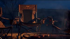 Camp Rocker Chair By Cabela's | Camp Cabela's - YouTube Ideas Tips Enchanting Cabelas Cot For Outdoor Activity Pick The Right Camping Chair Overland Or Car Gearjunkie R Sanity Rv Adventures Goldilocks And The Three Chairs Outdoor Rocking Chair Were Minivan Find Offers Online Compare Prices At Storemeister Homesullivan Cabela Distressed Ash Wood Metal Ding Set 2x Zero Gravity Lounge Patio Folding Recliner Bungee Desk Bass Pro Shops Authority Sale Camp Hiking Best Of Model Which Is Most Comfortable Deck Fniture Stackable Chaise White Pool 2017 Canada Spring Summer Catalogue By Belascanada Issuu Guide Gear 360 Swivel Hunting Blind 637654 Stools