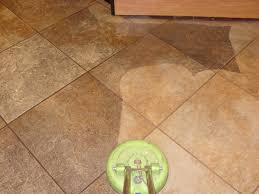 tile floor cleaning machine images tile flooring design ideas