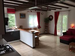 meuble cuisine 騅ier meuble d 騅ier de cuisine 100 images meublé de tourisme au