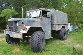1972 Bobbed Deuce And A Half Military Truck Bedford Type Rl 4wd 3 Ton Flat Bed Ex Military Truck Reg No Peu 58f M996 M997 Wiring Diagrams Kaiser Bobbed Deuce A Half Military Truck For Sale M923 5 Army Inv12228 Youtube 1979 Kosh M911 Okosh Trucks Pinterest Military 10 Ton For Sale Auction Or Lease Augusta Ga Was Sold Eps Springer Atv Armoured Vehicle Used Trucks Army Mechanic Builds Monster Rv On Surplus Chassis Joint Low Miles 1977 American General 818 Truck M1008 Chevrolet 114 Ac Fully Stored With Diesel Leyland Daf 4x4 Winch Exmod Direct Sales