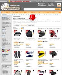 Stores Dealhack - How To Create Single Use Amazon Promo ... How Thin Coupon Affiliate Sites Post Fake Coupons To Earn Ad Wwwevitecom Evite Online Account Login Helps 2019 Birmingham Coupon Book Pigsback Discount Code July Mobile Evite Bed Bath And Beyond Croscill Hints Of Pearl On Twitter It Comes In Peach Too Https Stores Dealhack Nume Coupons November 2018 Wcco Ding Out Deals Edit Or Delete A Promotional Access Nestle Semi Sweet Chocolate Chips Buy Dominos Unif Online Free Printable Diaper