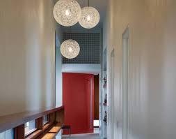lighting small hallway decor ideas beautiful small hallway