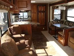 New 2013 Keystone Cougar Travel Trailers For Sale In Burlington WA