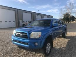 2006 Toyota Tacoma SR5 Double Cab 4x4 Sport For Sale In Greenville ... Used 2014 Toyota Tacoma For Sale Stanleytown Va 5tfnx4cn5ex037169 1981 Sr5 4x4 Truck Pickup Exceptonal New Enginetransmission All New Toyota Tacoma Santa Monica New 2018 Tacoma Trd Offrd Off Road Amarillo Tx 2016 Double Cab V6 For In Cambridge 5telu42n87z461216 2007 Blue Toyota Dou On Ky Sport Rwd Truck In Dallas 2017 Rogers Ar Steve Landers Of Nwa Sale Alburque Nm Finance Lease Specials 1990 Pickup Overview Cargurus Rare 1987 Xtra Cab Up Ebay Aoevolution 1999 Georgetown Auto Sales Ky