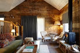 100 Design House Inside Rustic Interior Design Garden
