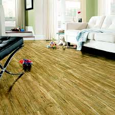 Konecto Flooring Cleaning Products by Sp 1740 01 Jpg