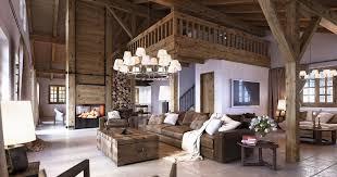 wohnzimmer heilbronn home creation