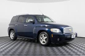 Used 2007 Chevrolet HHR LT FWD SUV For Sale - 49852A Pin By Rob Stover On Chevy Hhr Pinterest Hhr Vehicle And Cars For Sale 2009 Chevrolet Panel With Rear Passenger Seating Www Ss Photo Nice Rides 2008 Hhr Lt Wagon 4 Door 2 4l Car Shipping Rates Services 2006 Socal Suv Truck Race Racing Salt Hot Rod Rods Wikipedia Some N00b Chops From Luke Jones Tremek Videos Street Amazoncom Zazzle Ss Red Truck Coffee Mug Navy F Chevrolet Classic Chevy Trim 1957fucillo Rochester Seat Belt Chevrolet United Dismantlers