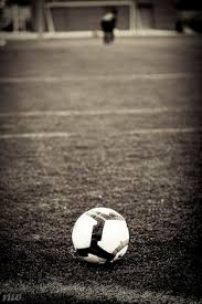 Soccer All Time Favorite Sport