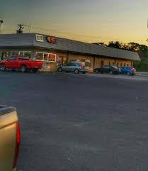 100 Truck Stops In Atlanta Ga Chevron Stop S Stations 2657 Cobbham Rd Thomson GA