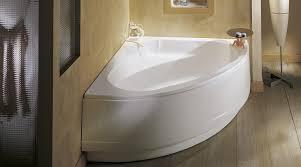 baignoire b b avec si ge int gr baignoire siege sige de baignoire en tabouret pour personne mobilit