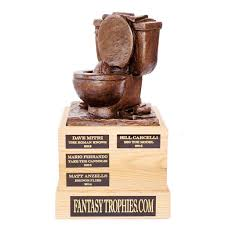 Fantasy Football Trophies With Perpetual Trophy Base Fantasy Football League Champion Trophy Award W Spning Monster Free Eraving Best 25 Football Champion Ideas On Pinterest Trophies Awesome Sports Awards 10 Best Images Ultimate Archives Champs Crazy Time Nears Fantasytrophiescom Where Did You Get Your League Trophy Fantasyfootball Baseball Losers Unique Trophies