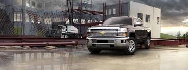 New Chevy SIlverado 2500HD Lease Deals | Quirk Chevrolet Near Boston MA 2015 Chevy Silverado 2500 Overview The News Wheel Used Diesel Truck For Sale 2013 Chevrolet C501220a Duramax Buyers Guide How To Pick The Best Gm Drivgline 2019 2500hd 3500hd Heavy Duty Trucks New Ford M Sport Release Allnew Pickup For Sale 2004 Crew Cab 4x4 66l 2011 Hd Lt Hood Scoop Feeds Cool Air 2017 Diesel Truck