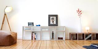 10 ideen zur gestaltung des wohnzimmers mit wenig aufwand
