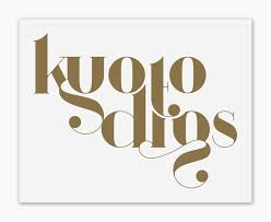 63 best Typography images on Pinterest