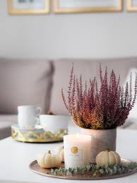 herbst myhome cozy herbstdeko hygge autumn