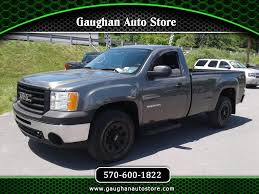 Listing ALL Cars | 2011 GMC SIERRA 1500 WORK TRUCK Seekins Ford Lincoln Vehicles For Sale In Fairbanks Ak 99701 New 2018 Chevrolet Silverado 1500 Work Truck Regular Cab Pickup 2009 Gmc Sierra Extended 4x4 Stealth Gray Find Used At Law Buick 2011 2500hd Car Test Drive Gmc Sierra 3500hd 4wd Crew 8ft Srw 2015 Used Work Truck At Indi Credit 93687 Youtube 2 Door 2004 3500 Quality Oem Replacement Parts Specs And Prices 2007 Houston 1gtec14c87z5220 Eaton