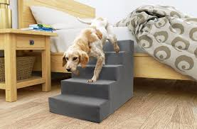 Stairs 5 Step Foam Dog Cat Steps SUV Truck Animal Access Easy ... Amazoncom Pet Gear Travel Lite Bifold Full Ramp For Cats And Extrawide Folding Dog Ramps Discount Lucky 6 Telescoping The Best Steps And For Big Dogs Mybrownnewfiescom Stairs 116389 Foldable Car Truck Suv Writers Fun On The Gosolvit Side Door Tectake Large Big Dogs 165 X 43 Cm 80kg Mer Enn 25 Bra Ideer Om Ramp Truck P Pinterest Building Animal Transport Solution With 2018 Complete List Of 38 With Comparison