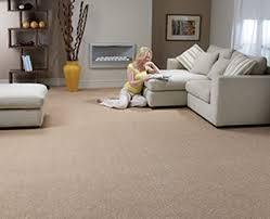 About Living Room Carpet On Pinterest Carpets Contemporary Rooms And Sale