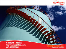 Ingersoll Dresser Pumps Flowserve by Flowserve福斯中国代理xexn1375m33 2 Xexn1375m332 阿里巴巴