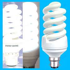 bright effects 2 pack 13 watt minitwist cfl ceiling fan bulbs