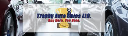 Trophy Auto Sales | Used Car Dealer In Columbia | (803) 309-2259 Cool Used Cars For Sale In Columbia Sc Craigslist Trucks By 2004 Gmc W3500 In Sc Ford Van Box South Carolina Commercial Vehicles Wilson Chrysler Dodge Jeep Ram K O Enterprises Of Used 2015 Ford Explorer Limited Vin 1fm5k7f8xfgb22107 Dick Smith F650 On Buyllsearch 2008 E250 Vans 8068 Dons And For Sale Near Lexington Used Every Day Often Get Gistered 2007 W4500 Audi Vs Lexus Serving Chapin