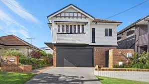 100 Shaun Lockyer Architects Balmoral Home By Brisbanes Best Architect Sells For Nearly 2m