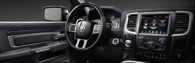 2017 Ram 1500 - Interior Comfort & Technology Features 2017 Ram 1500 Interior Comfort Technology Features Copper Sport And Hd Night Unveiled Automobile Denver Trucks Larry H Miller Chrysler Dodge Jeep 104th 2011 Truck Pickups Photo Gallery Autoblog Performance Towing Sorg 2016 Hellfire 13 Million Trucks Recalled Over Potentially Fatal Ram 2018 Limited Tungsten Edition Pickup New Truck Limited Tungsten 2500 3500 Models Review Youtube Pickup Commercial Vehicles Canada