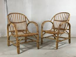 Pair Vintage Rattan Chairs, Rattan Furniture, Wicker Furniture ... White Heart Shape Wicker Swing Bed Chair Weaved Haing Hammock China Bedroom Chairs Sale Shopping Guide Rattan Sets Set Atmosphere Ideas Two In Dereham Norfolk Gumtree We Hung A Chair And Its Awesome A Beautiful Mess Inside Cottage Stock Image Image Of Chairs Floor 67248931 Vanessa Glasswells Fniture For Interior Clean Ebay Ukantique Lady Oversized Outdoor Rattan Swing Haing Wicker Rocking