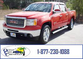 Shallotte - Used GMC Sierra 1500 Vehicles For Sale Used 2004 Gmc Sierra 2500hd Service Utility Truck For Sale In Az 2262 East Wenatchee Used Vehicles For Sale Pickup Truck Beds Tailgates Takeoff Sacramento Trucks For In Hammond Louisiana 2005 Sierra 1500 Durham Nc 2016 Slt 4x4 In Pauls Valley Ok 2002 Sle Stock 170677 Sale Near Columbus Oh Gorgeous Design Gmc 2 Door 2015 Regular Midmo Auto Sales Sedalia Mo New Cars Service Heavyduty