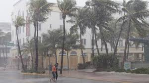 Ted Sheds Miami Florida by Irma Update Irma Makes Landfall Again In Florida As Category 3