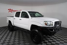 The Auto Weekly / Used 2011 Toyota Tacoma Base 3TMLU4EN7BM065537 For ... 46 Unique Toyota Pickup Trucks For Sale Used Autostrach 2015 Toyota Tacoma Truck Access Cab 4x2 Grey For In 2008 Information And Photos Zombiedrive Sale Thunder Bay 902 Auto Sales 2014 Dartmouth 17 Cars Peachtree Corners Ga 30071 Tico Stanleytown Va 5tfnx4cn5ex037169 111 Suvs Pensacola 2007 2005 Prunner Extended Standard Bed 2016 1920 New Car Release Topper