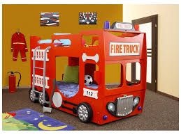 Step 2 Fire Truck Bed | Truckdome.us Little Tikes Fire Engine Bed Step 2 Best Truck Resource Firetruck Toddler Walmart Engine Bed Step Little Tikes Toddler In Bolton Company Kids Bridlington Bedroom Tractor Twin Hot Wheels Toddlertotwin Race Car Red Step2 2019 Vanity Ideas For Check Fresh Image Of 11161 Beautiful Stock Price 22563 Diy New Pagesluthiercom