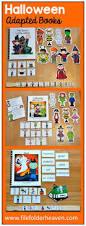 Childrens Halloween Books by 122 Best Halloween Activities Images On Pinterest Halloween