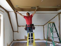 acoustic ceiling tile installation estimates prices