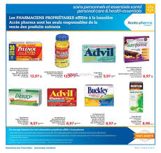 Walmart Coupon Code January 2018 - Coupons Dr Scholls Inserts Get Student Discount Myfreedom Smokes Promotion Code Engine 2 Diet Promo Youth Football Online Coupon Digital Tutors Codes Draftkings 2019 Walmart Coupon Code Codes Blog Dailynewdeals Lists Coupons And For Various For Those Without Insurance Coverage A At Dominos Pizza Retailmenot Curtain Shop Printable Grocery 10 September Car Rental Hollywood Megastore Walmartca Brownsville Texas Movies Walmartcom