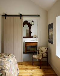 landhausstil im badezimmer