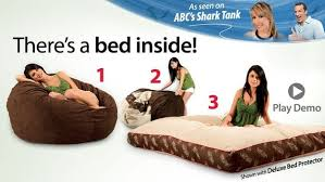 Community Post Top 10 Sexiest College Dorm Must Haves Bean Bag Chairs That Turn Into Beds