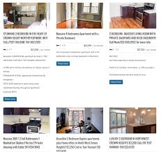 2 Bedroom Apartments Craigslist by Craigslist 1 Bedroom Apartments Brooklyn Good Census Tract Level