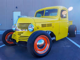 1940 Dodge Pickup For Sale   ClassicCars.com   CC-1155425 1940 Dodge Pickup For Sale 101412 Mcg Hot Rod 383 Stroker Th350 Street For Sale Towbin Dealer In Henderson Nv Wikiwand 10 Vintage Pickups Under 12000 The Drive Truck Network Classiccarscom Cc1146278 One Ton A Photo On Flickriver 1945 Halfton Classic Car Photos I Love My Truck Pinterest Trucks Trucks And Cars Plymouth Offered By Gateway These 11 Have Skyrocketed Value
