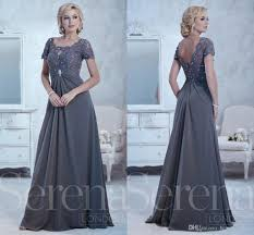 dresses for lady dress images