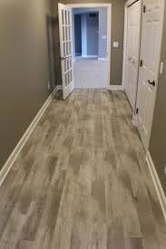 12 best our flooring projects images on vinyls luxury