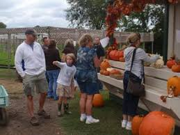 Pumpkin Patch Cyril Oklahoma by Fun Things To Do With Kids In Oklahoma On Familydaysout Com