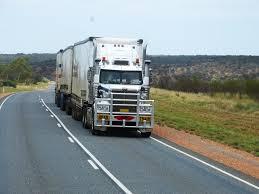 100 Hanson Trucking Company Atlanta GA