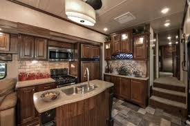For More Information On The Oakmont Fifth-wheel Line And Other ... Pin By Got Junk Madison On Removal Pinterest Removal Oakmont News May 1 2015 Village Issuu Heartland Oakmont 345rs For Sale 2 Rvs 724 Rd Billings Mt 59105 Estimate And Home Details Trulia Design House 2handle Lavatory Faucet In Oil Rubbed Bronze Fifth Wheel 14 At Gordon Park Formally Breaks Ground Thanks Team Bristol The 912017 Biljax Hashtag Twitter