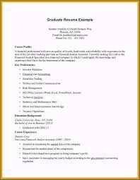 What To Put On A Resume For First Job Unique Objective For Resume ... First Job Resume Builder Best Template High School Student In Rumes Yolarcinetonicco Inside Application Lazinet With No Experience New Work Free Objectives For Lovely Objective Templates Studentsmple Sample For Teenager Australia After College Cv Samples Students 1213 Resume Summary First Job Loginnelkrivercom Summer Fresh Junior