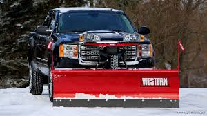 WESTERN® MIDWEIGHT™ Commercial Snowplow | Western Products Snow Plow Repairs And Sales Hastings Mi Maxi Muffler Plus Inc Trucks For Sale In Paris At Dan Cummins Chevrolet Buick Whitesboro Shop Watertown Ny Fisher Dealer Jefferson Plows Mr 2002 Ford F450 Super Duty Snow Plow Truck Item H3806 Sol Boss Snplow Products Military Sale Youtube 1966 Okosh M 4827g Plowspreader 40 Rc Truck And Best Resource 2001 Sterling Lt7501 Dump K2741 Sold March 2 1985 Gmc Removal For Seely Lake Mt John Jc Madigan Equipment