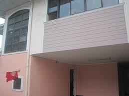 100 Housein 4BR SPACIOUS HOUSE IN APAS LAHUG CEBU CITY Lahug 4 BR