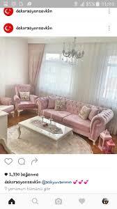 Istikbal Reno Sofa Bed by 19 Best Salon Dekorasyonu Images On Pinterest Salons Curtains