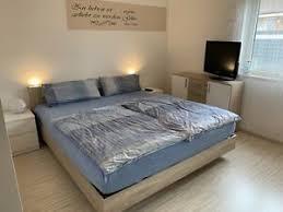 kommode schlafzimmer möbel gebraucht kaufen in ingolstadt